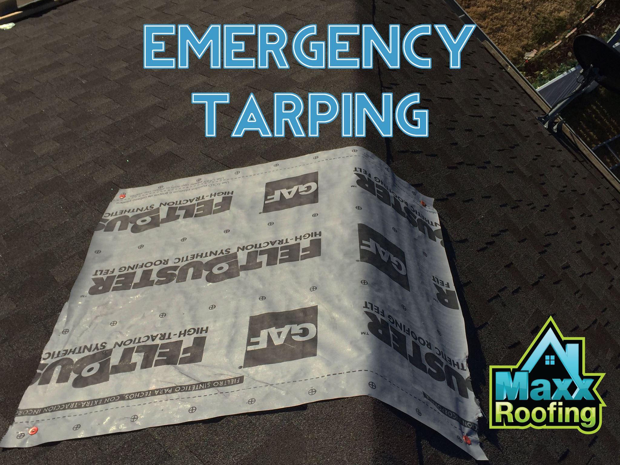 Roof Emergency Tarping.jpg
