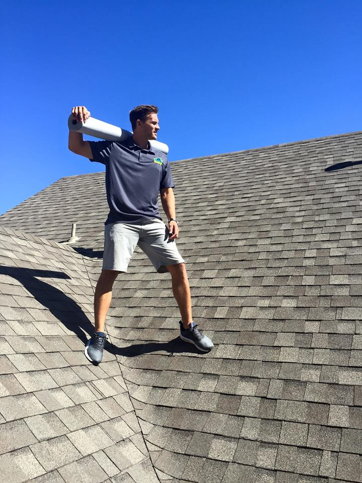Maxx Roofing Matt.jpg