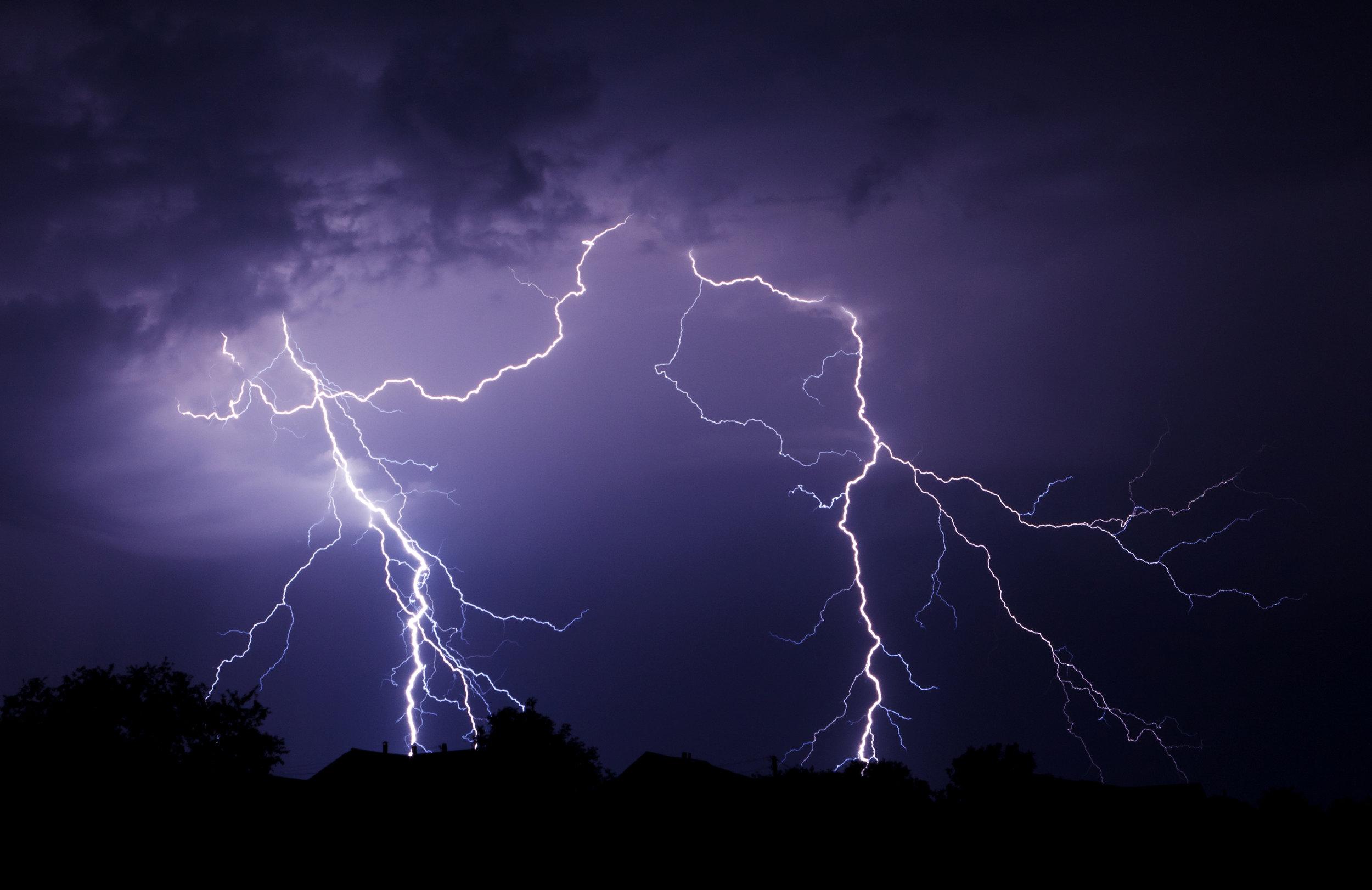 Thunderstorm.jpeg