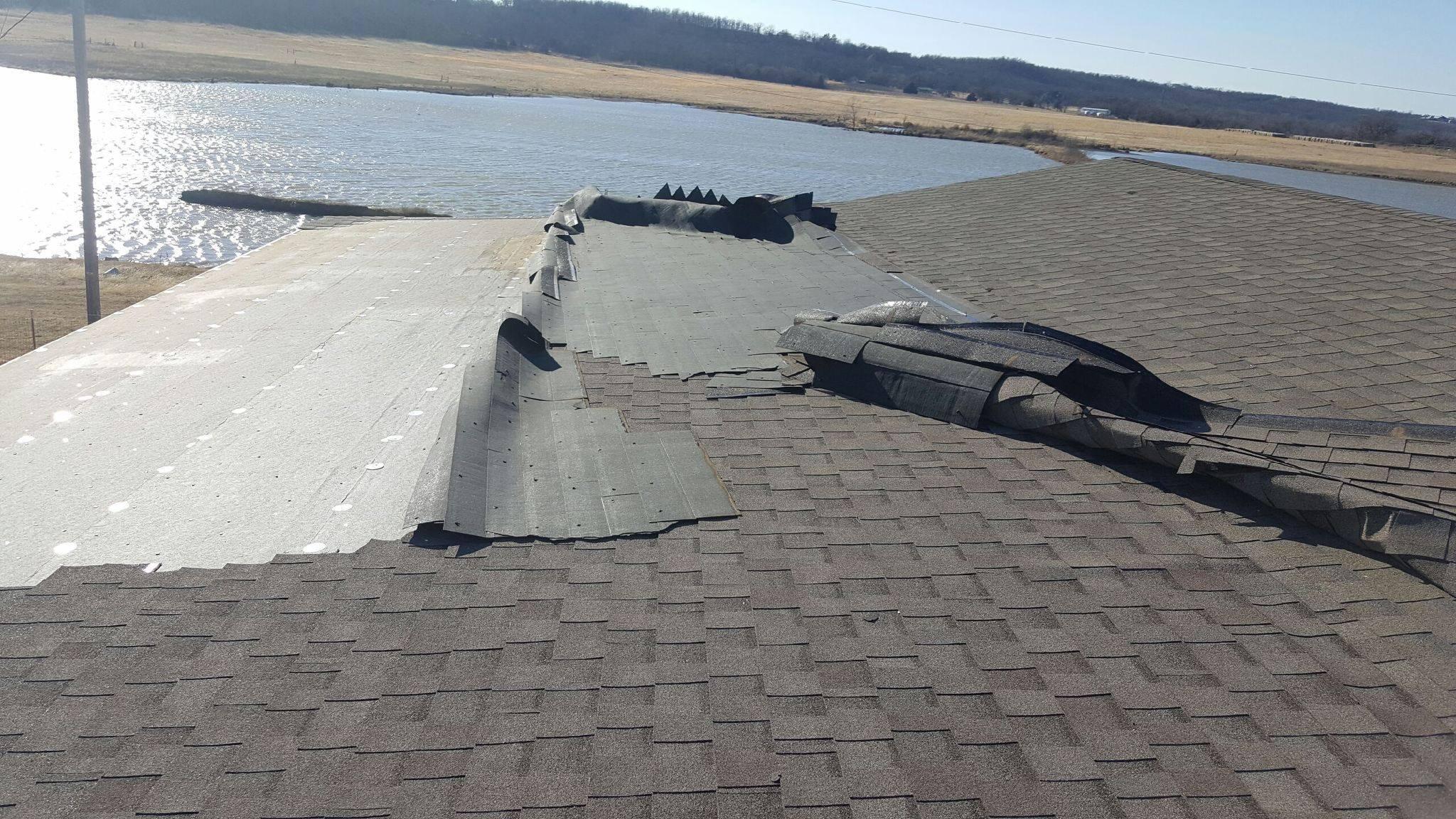 Wind Damage Maxx Roofing.jpg