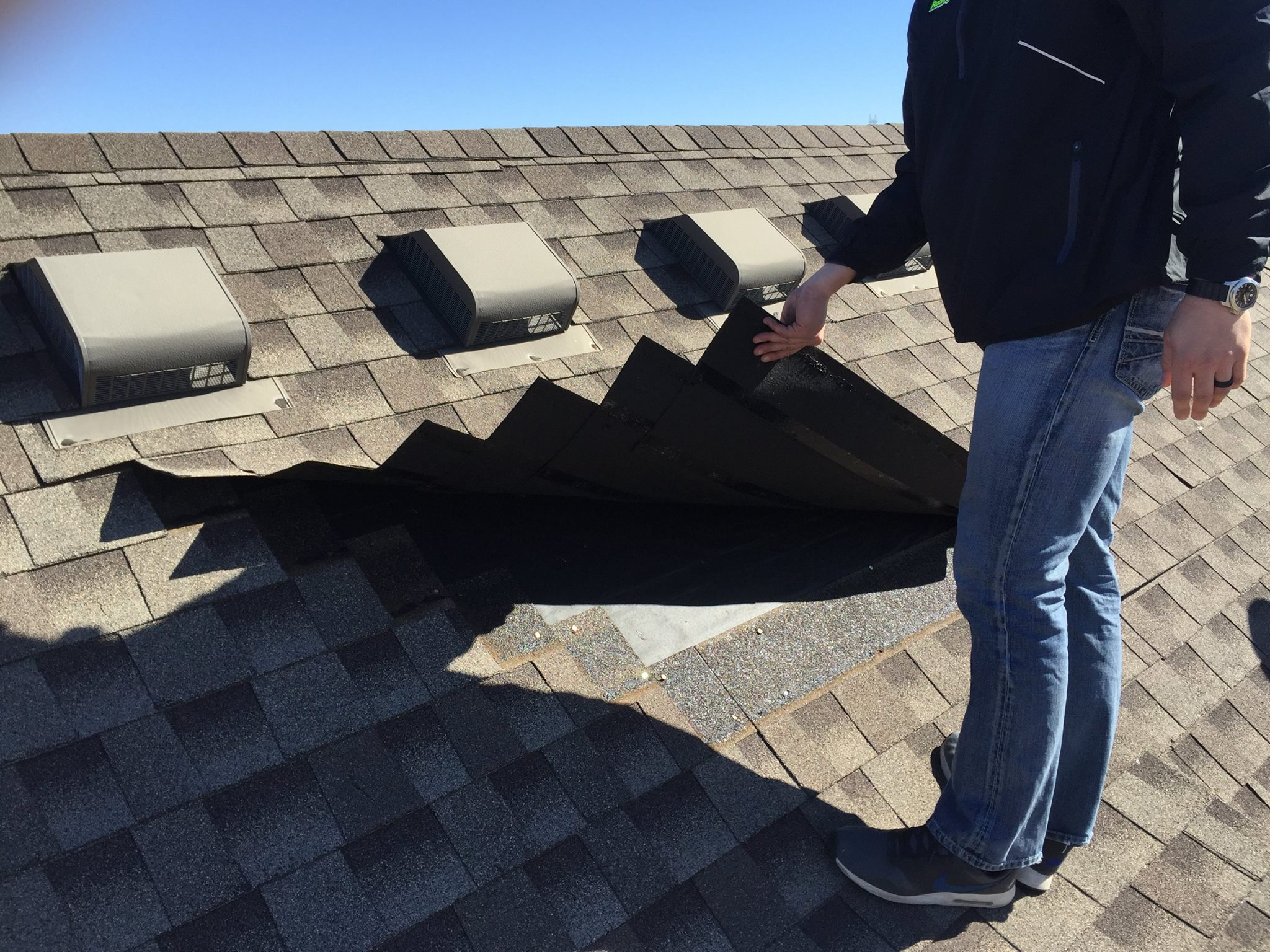 Maxx Roofing Insurance Damage.jpg