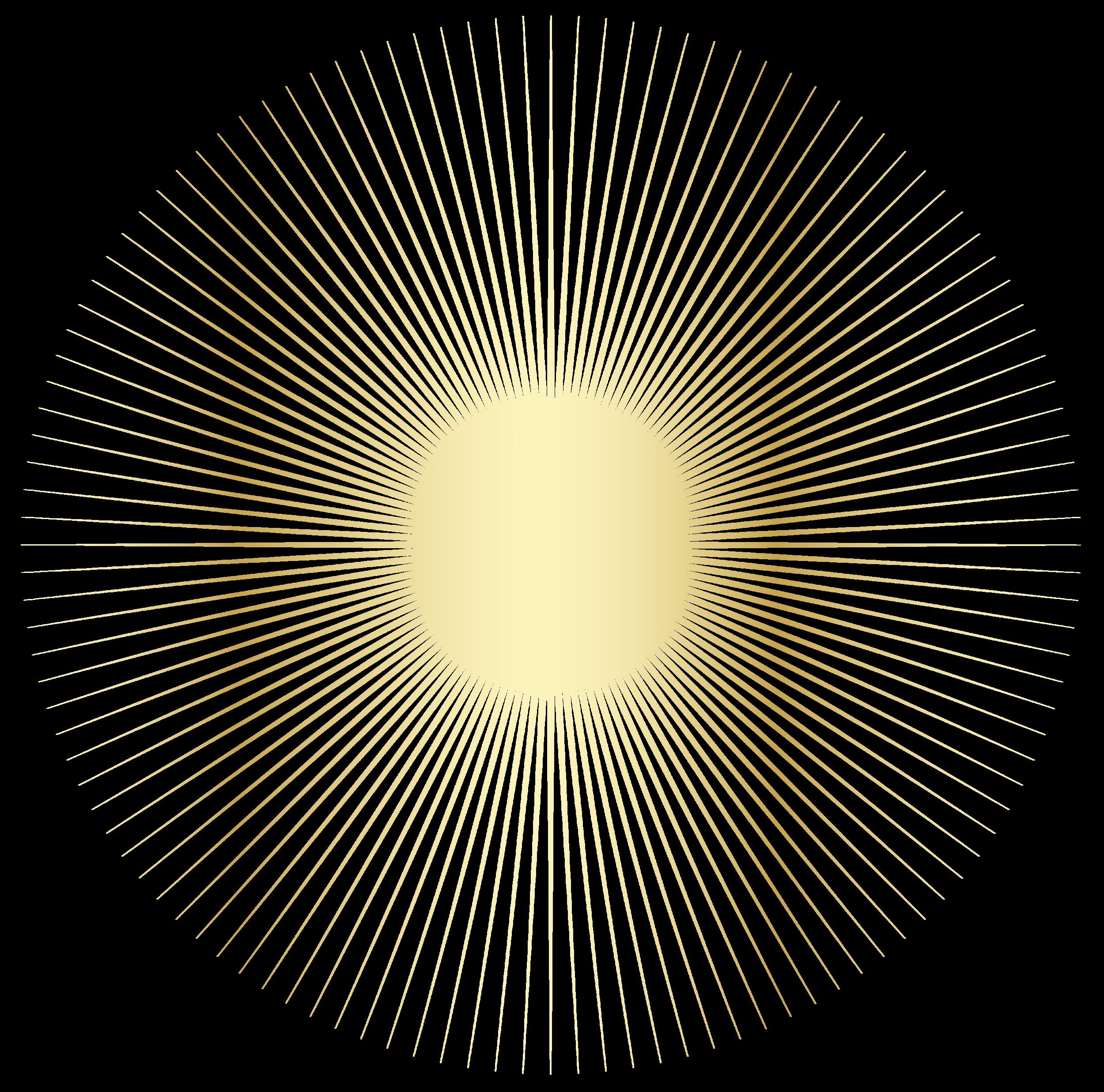 Transparent_Gold_Sun_Decor_PNG_Clipart_Picture.png