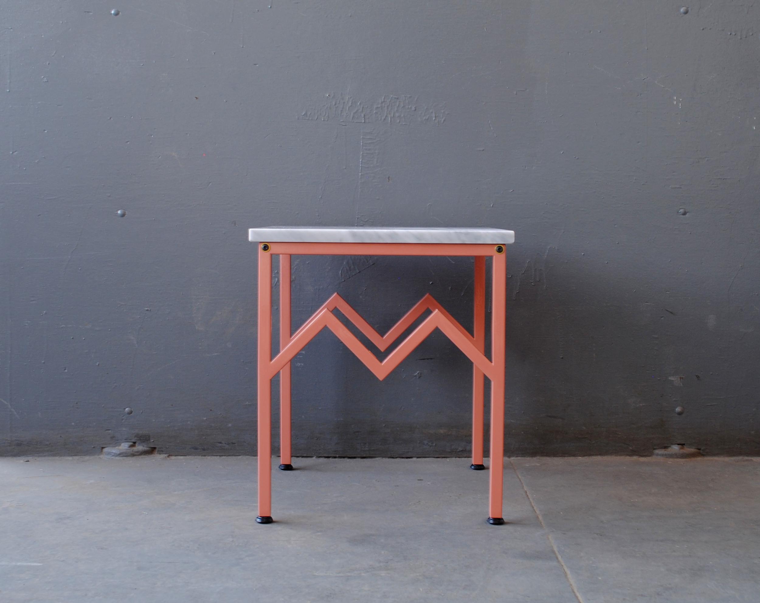 Charlie-Side-Table1-HiRes.jpg