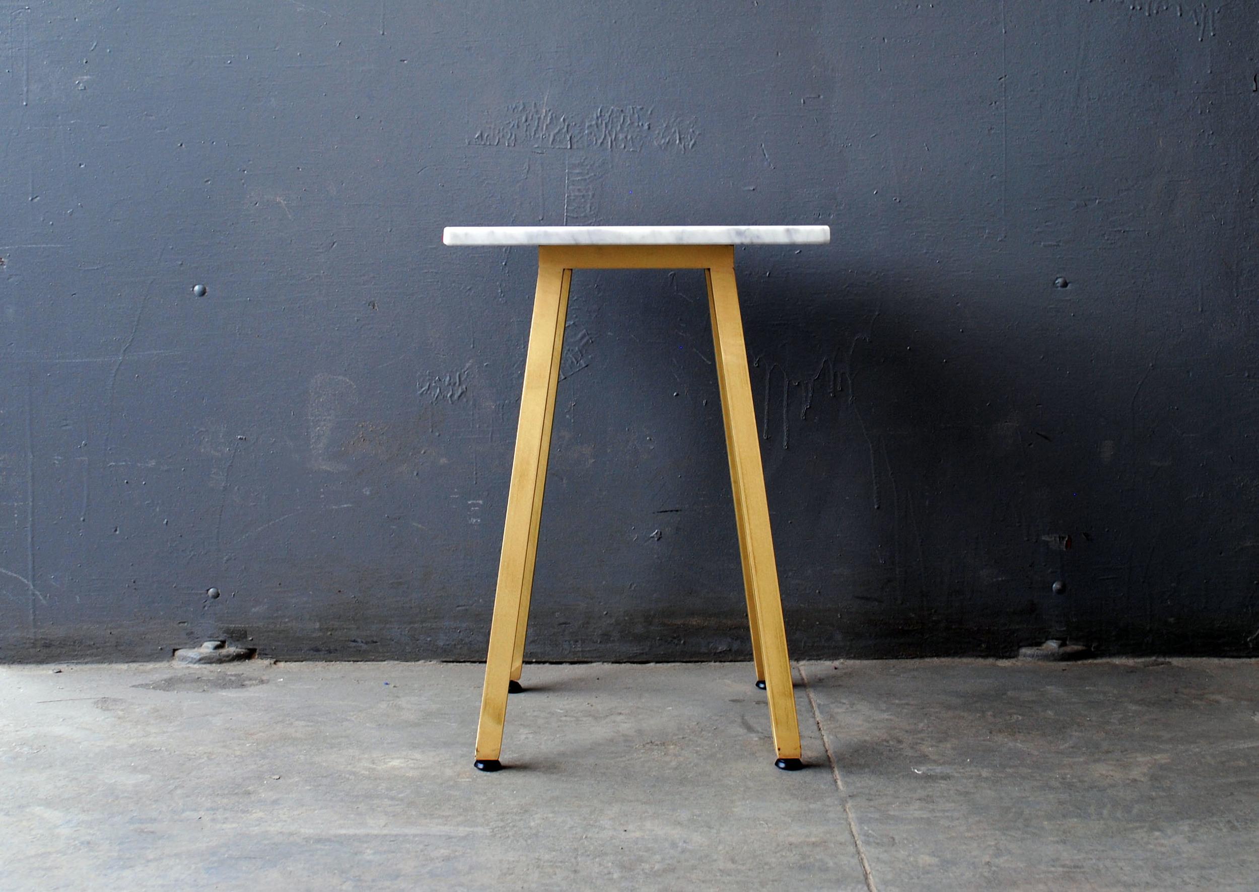 Wythe-Side-Table-Brass-1.jpg