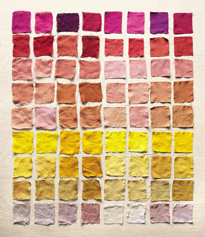 ModernNaturalDyer_p098.jpg