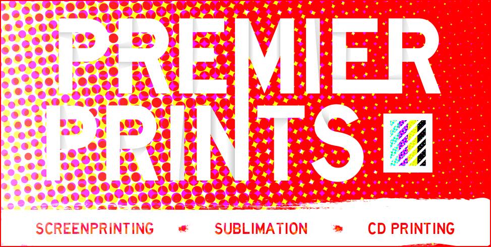 premierprints (1) copy.jpg