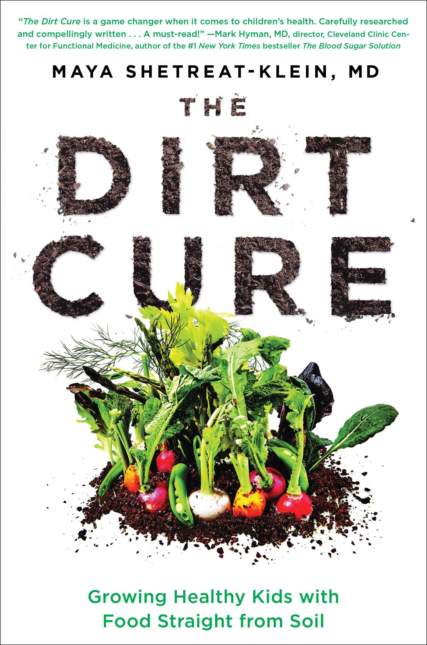the-dirt-cure-9781476796970_hr.jpg
