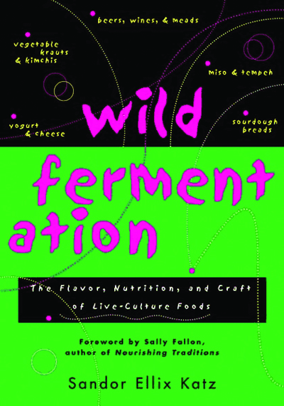 wildfermentation_full.jpg