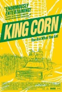 King_corn.jpg