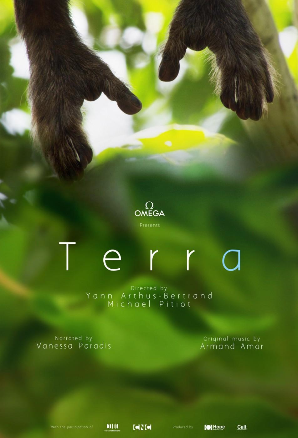 20160201-Terra-Affiche-vertical-WEB-EN_l.jpg