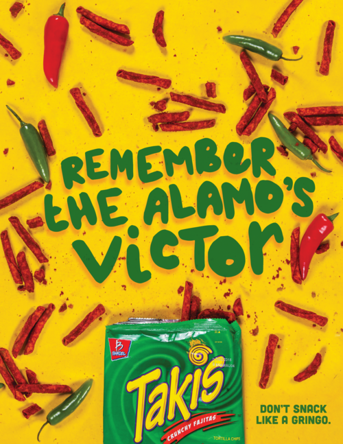 takis3.png