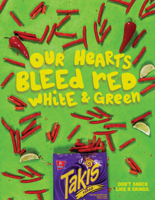 takis2.png