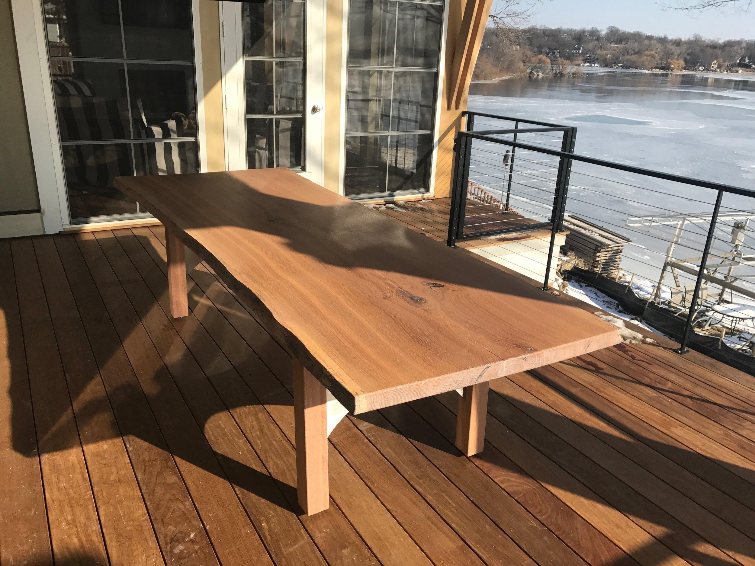 CH deck table at LH (2).jpg