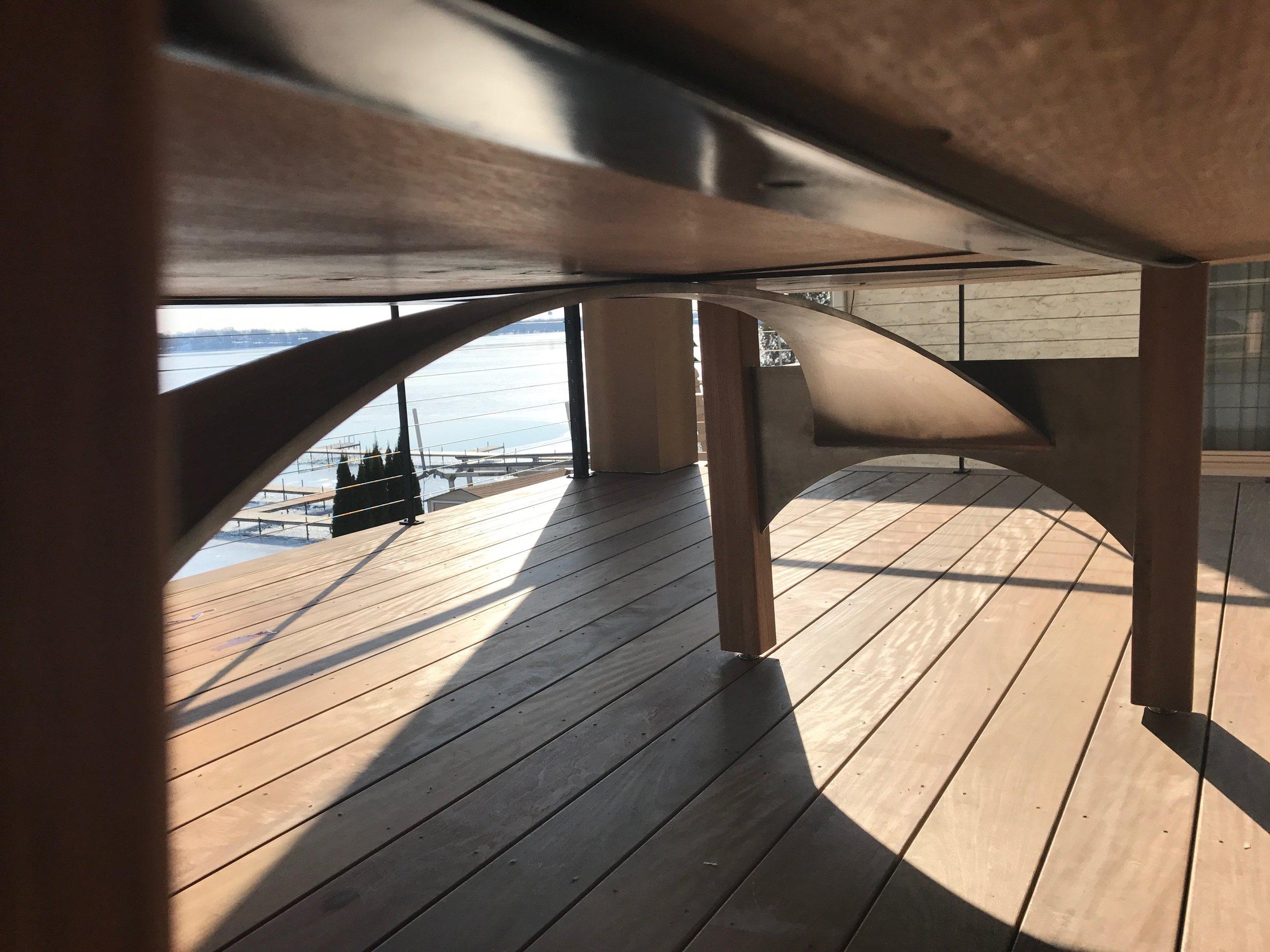 CH deck table at LH (8).jpg