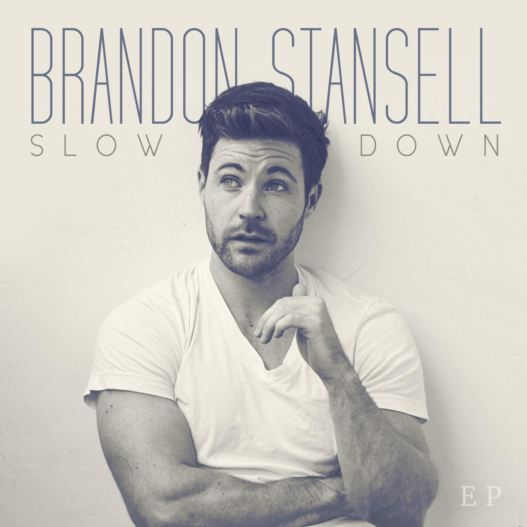 Brandon sd 1b.jpg