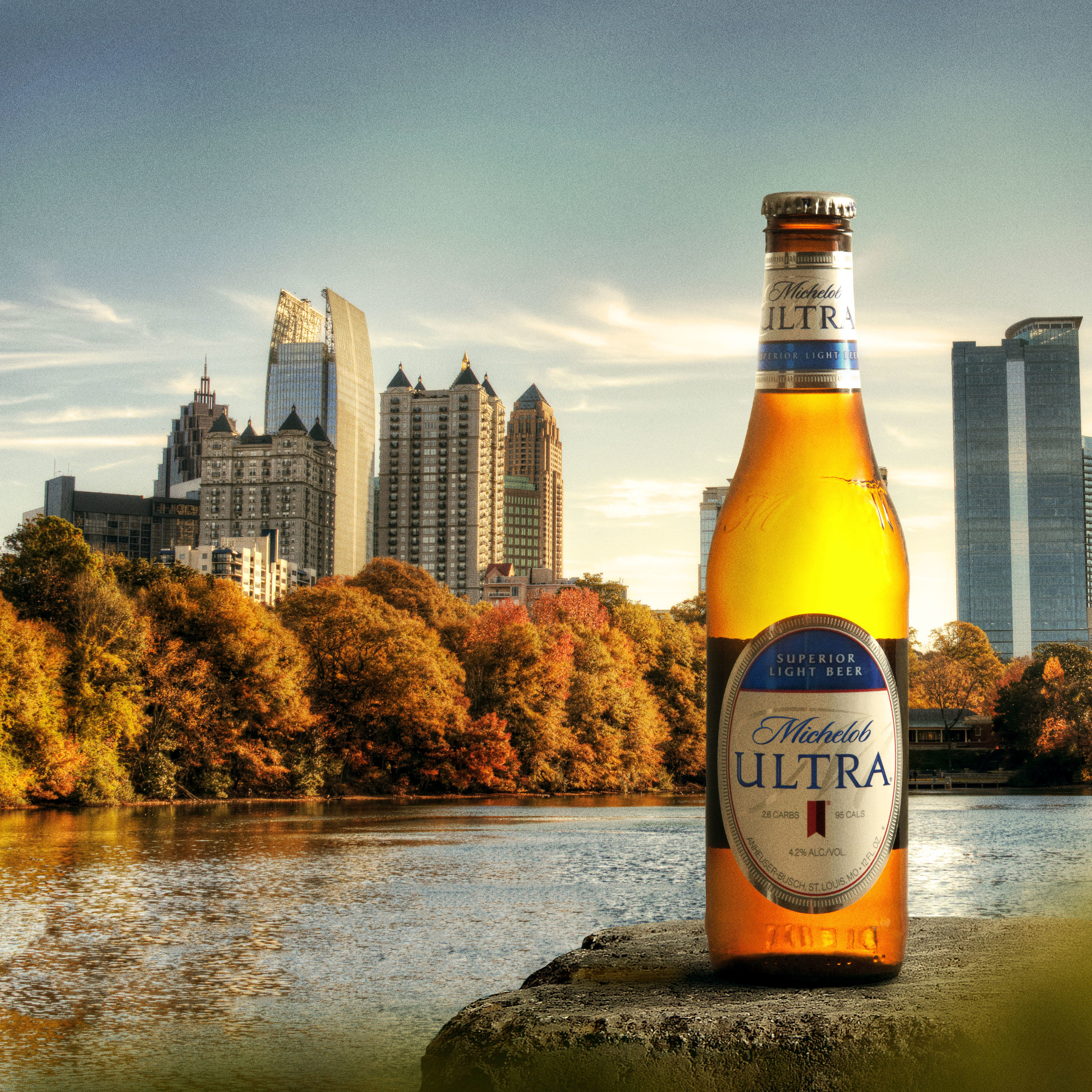 Shutterstock_Skyline_Atlanta.jpg