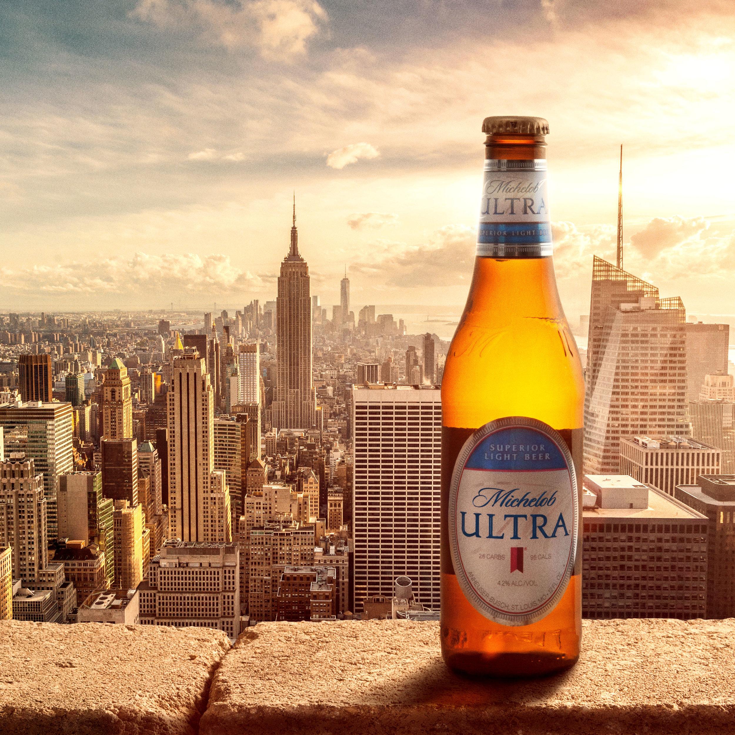 Shutterstock_Skyline_NYC.jpg