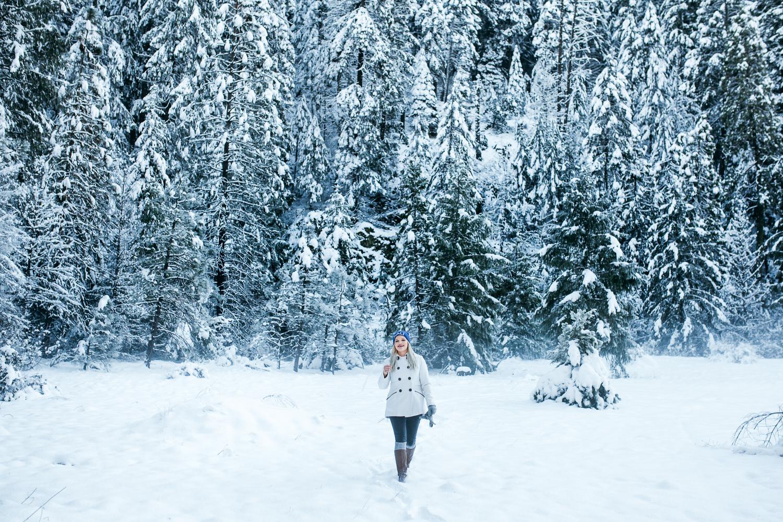 EDP122615_Snow_AllyEstherSlava-13.jpg