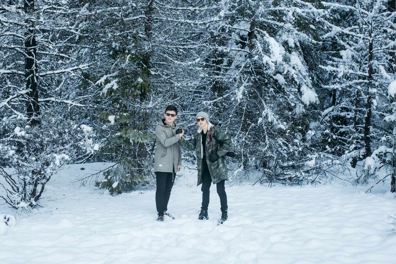 EDP122615_Snow_AllyEstherSlava-14.jpg