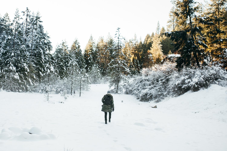 EDP122615_Snow_AllyEstherSlava-16.jpg