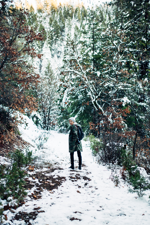 EDP122615_Snow_AllyEstherSlava-30.jpg