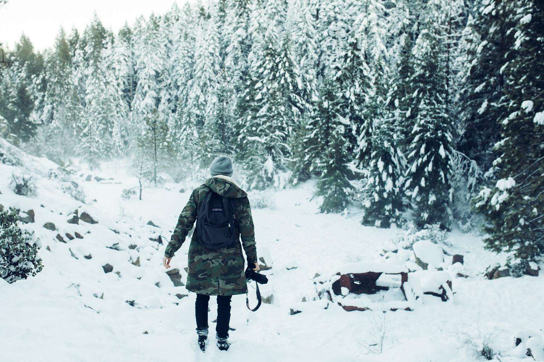 EDP122615_Snow_AllyEstherSlava-36.jpg