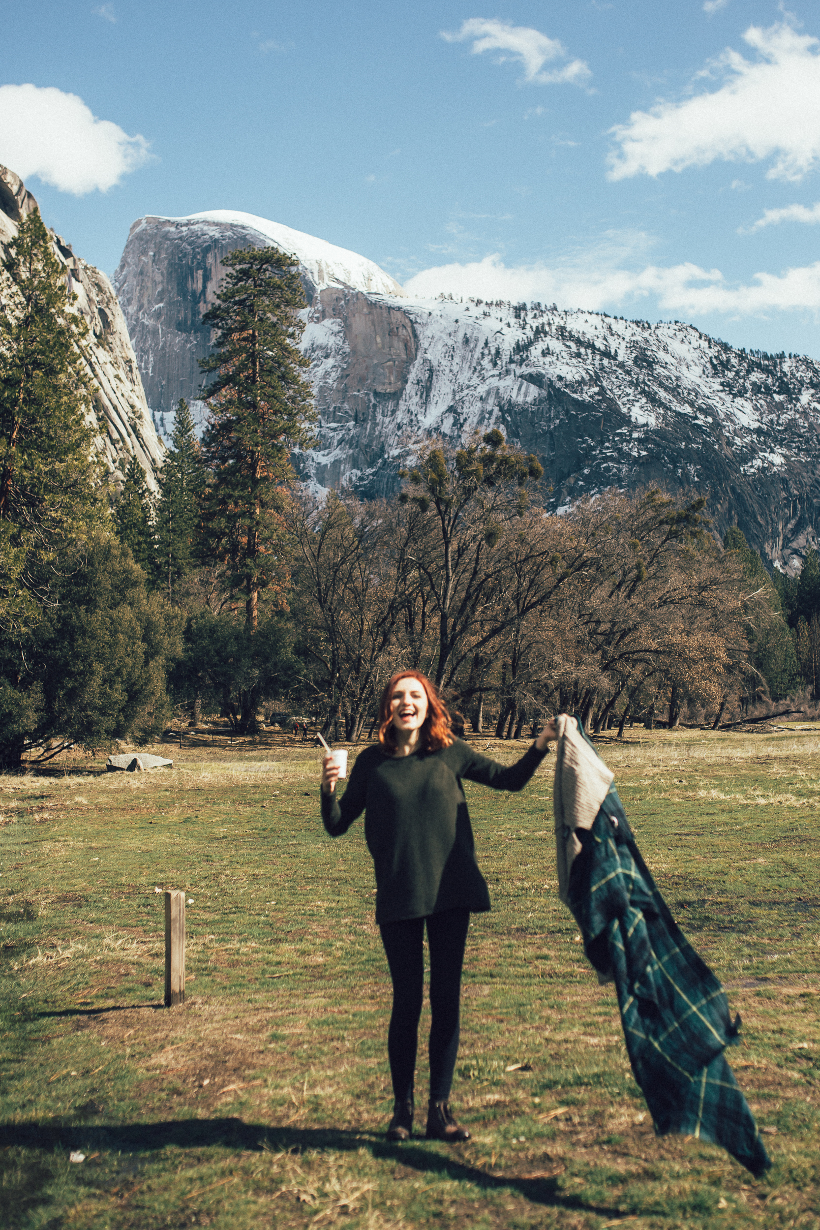 EDP022517_Yosemite falls_Tim&Gals-6.jpg