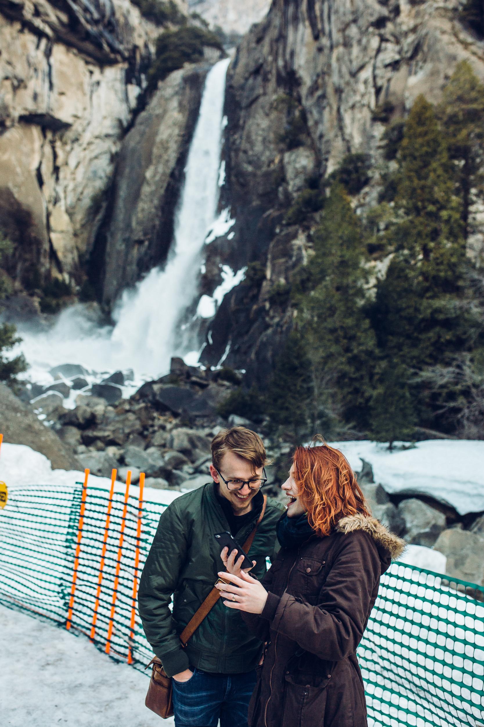 EDP022517_Yosemite falls_Tim&Gals-36.jpg