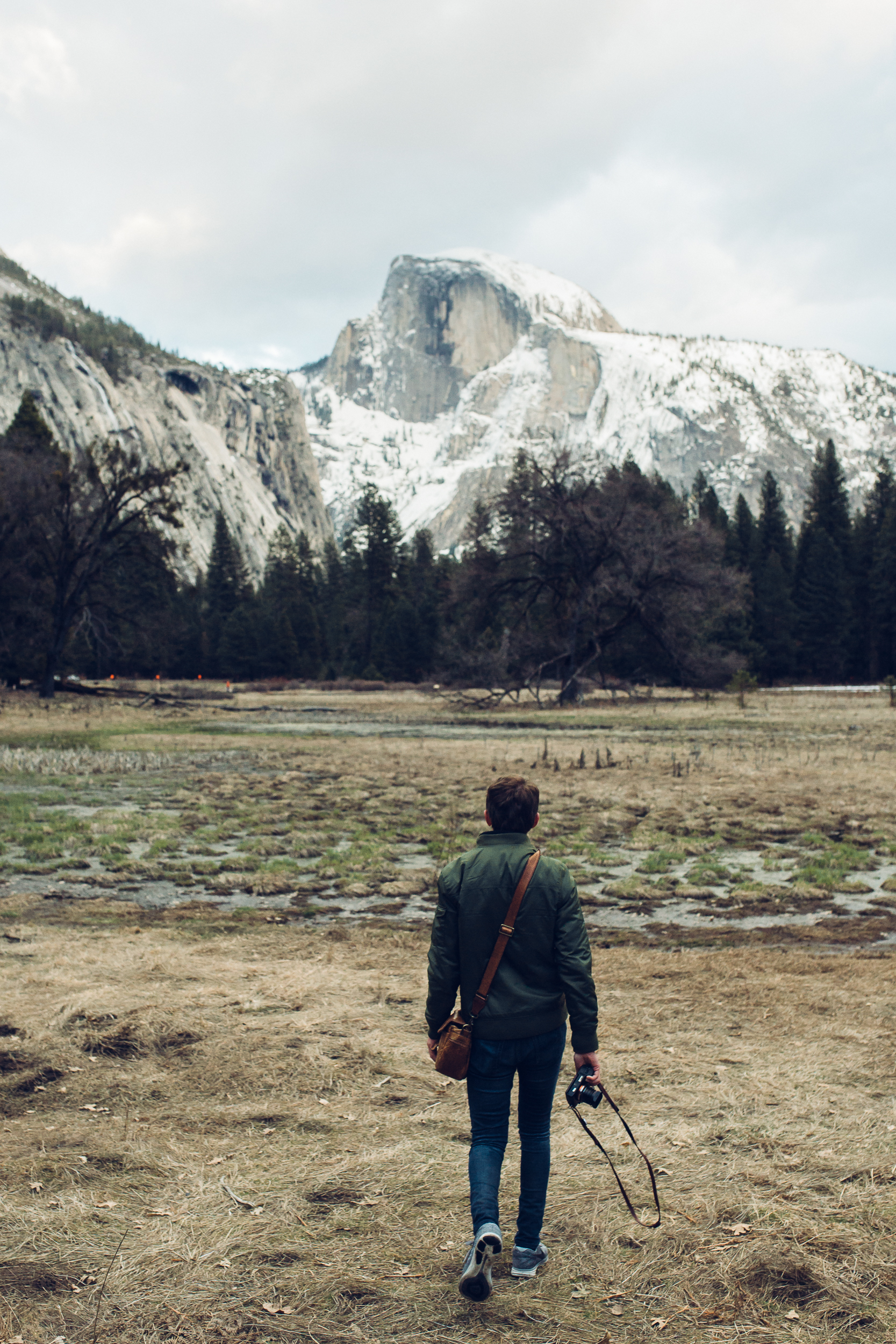 EDP022517_Yosemite falls_Tim&Gals-38.jpg