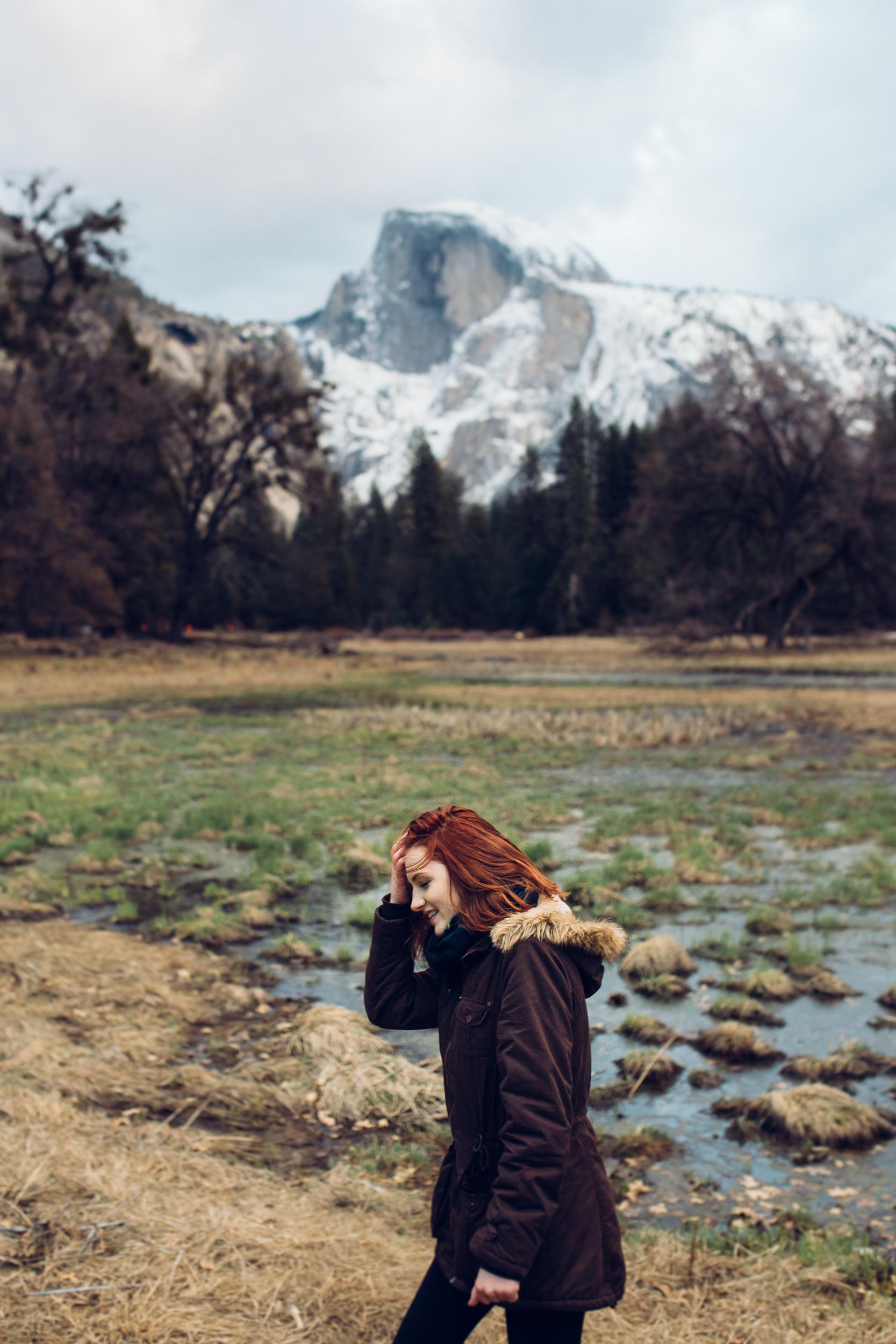 EDP022517_Yosemite falls_Tim&Gals-40.jpg