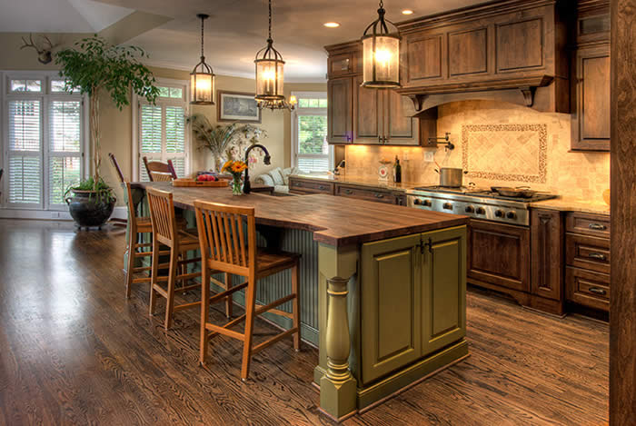 country-kitchen-remodeling-ideas-trend-with-picture-of-country-kitchen-model-at-ideas.jpg