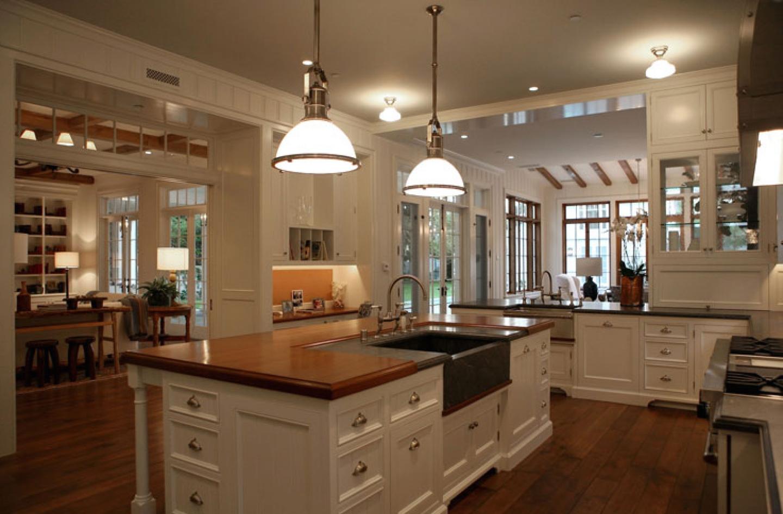 country-kitchen-designs-magnificent-design-country-kitchen-property-on-lowes-kitchen-design-ideas.jpg