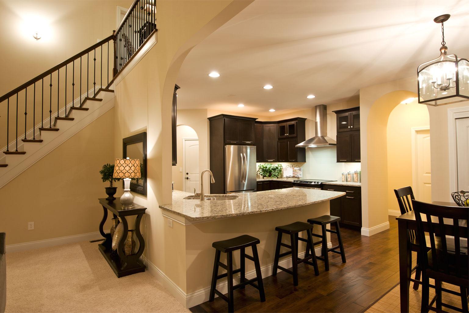 kitchen-model-home-builders-in-cincinnati-custom-home-gallery-1537x1026.jpg