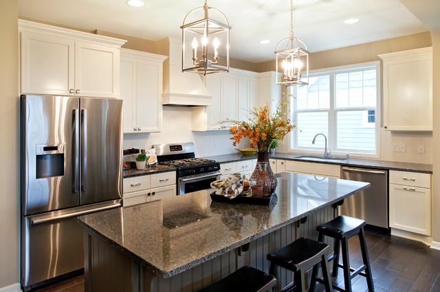 Kitchen Design Remodeling Stk Construction