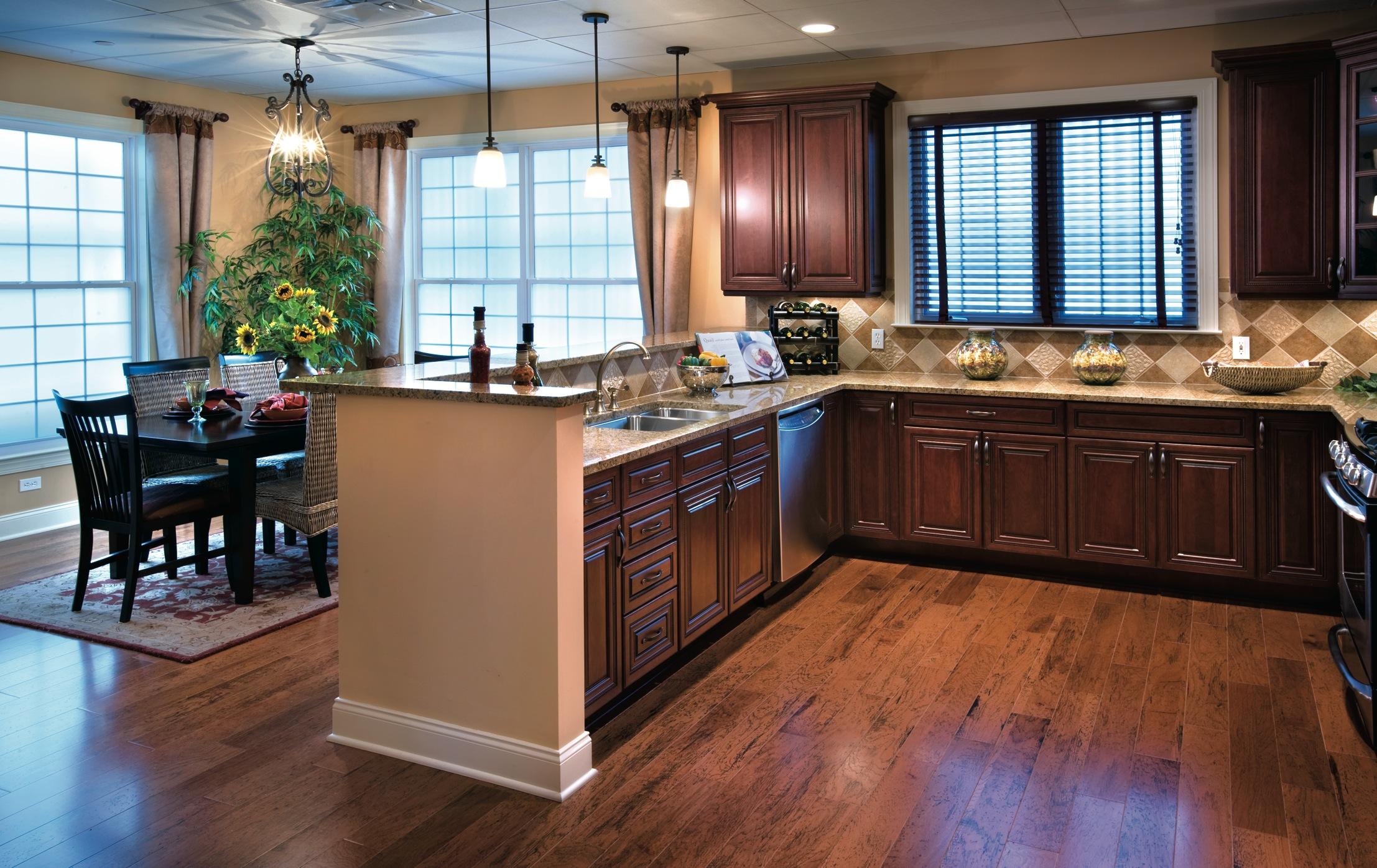 wonderful-kitchen-model-and-minimalist-design.jpg
