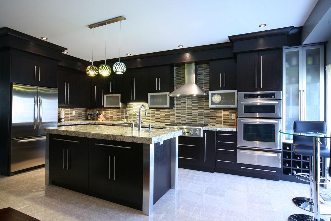218_3_kitchen-designers-decor-design-pleasant-kitchen-breathtak-g-help.jpg