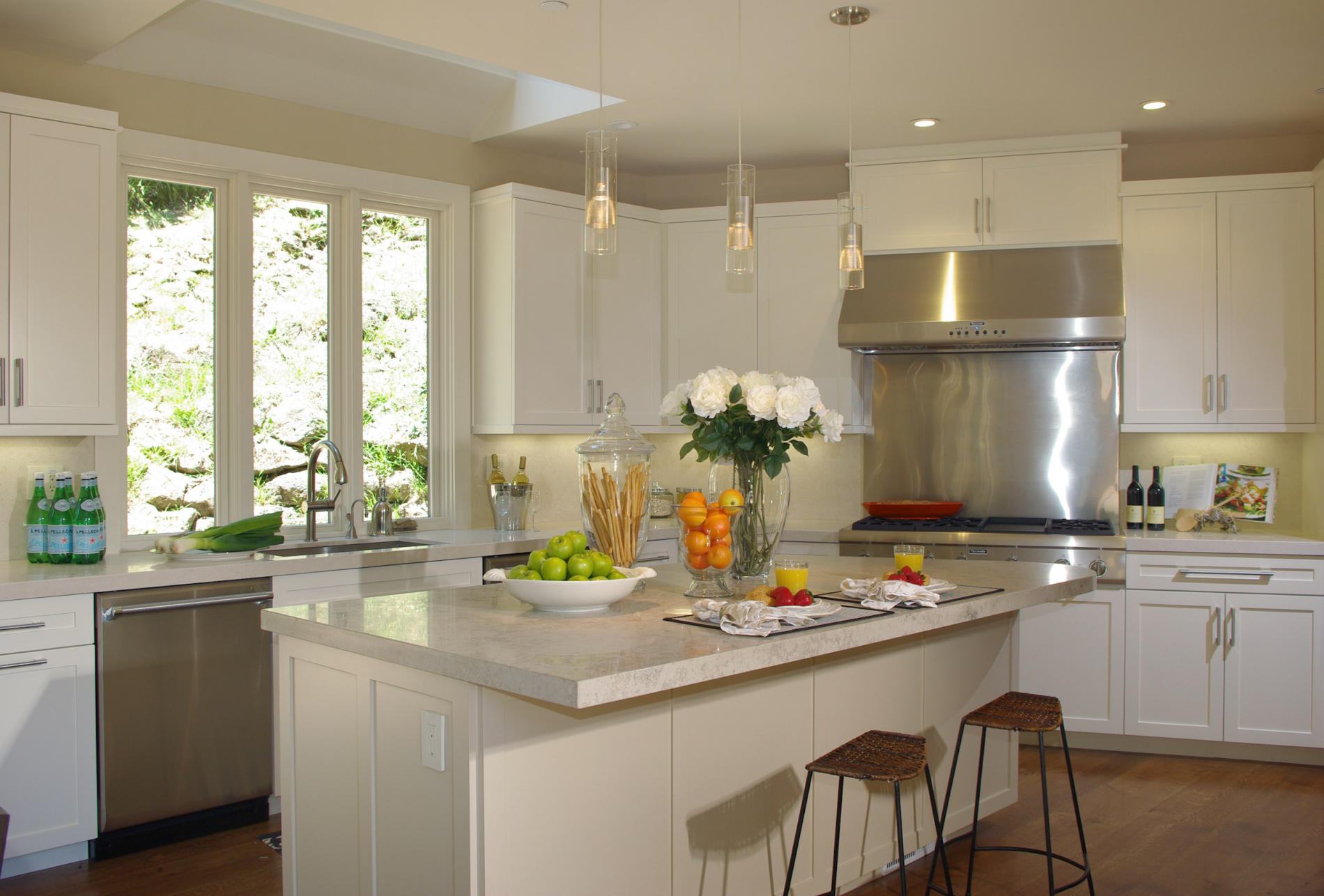 kitchen-design-light-modern-renovation-great-with-photos-of-kitchen-design-model-new-on-gallery.jpg