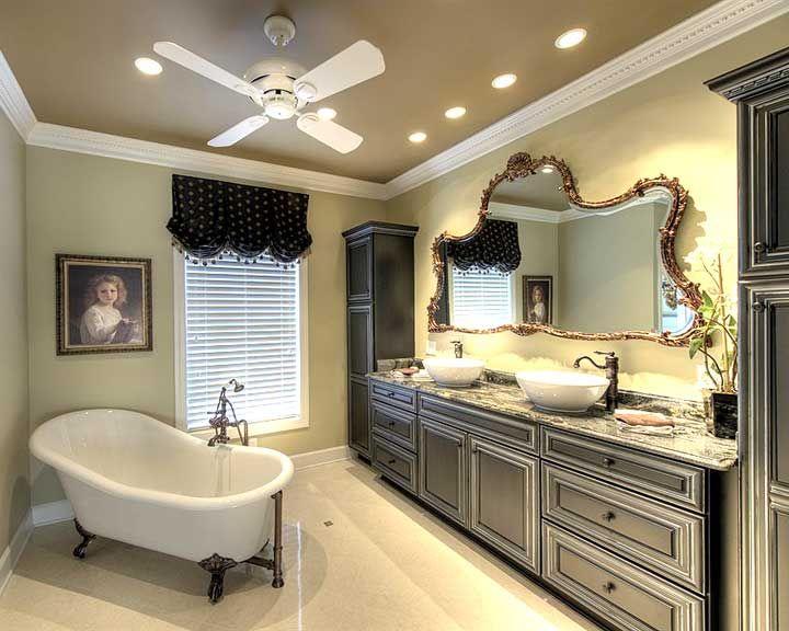 bathroom-remodel_3814251.jpg