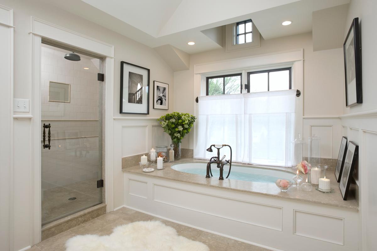 bathroom-makeover-3-best-bathroom-remodels-1200-x-800.jpg