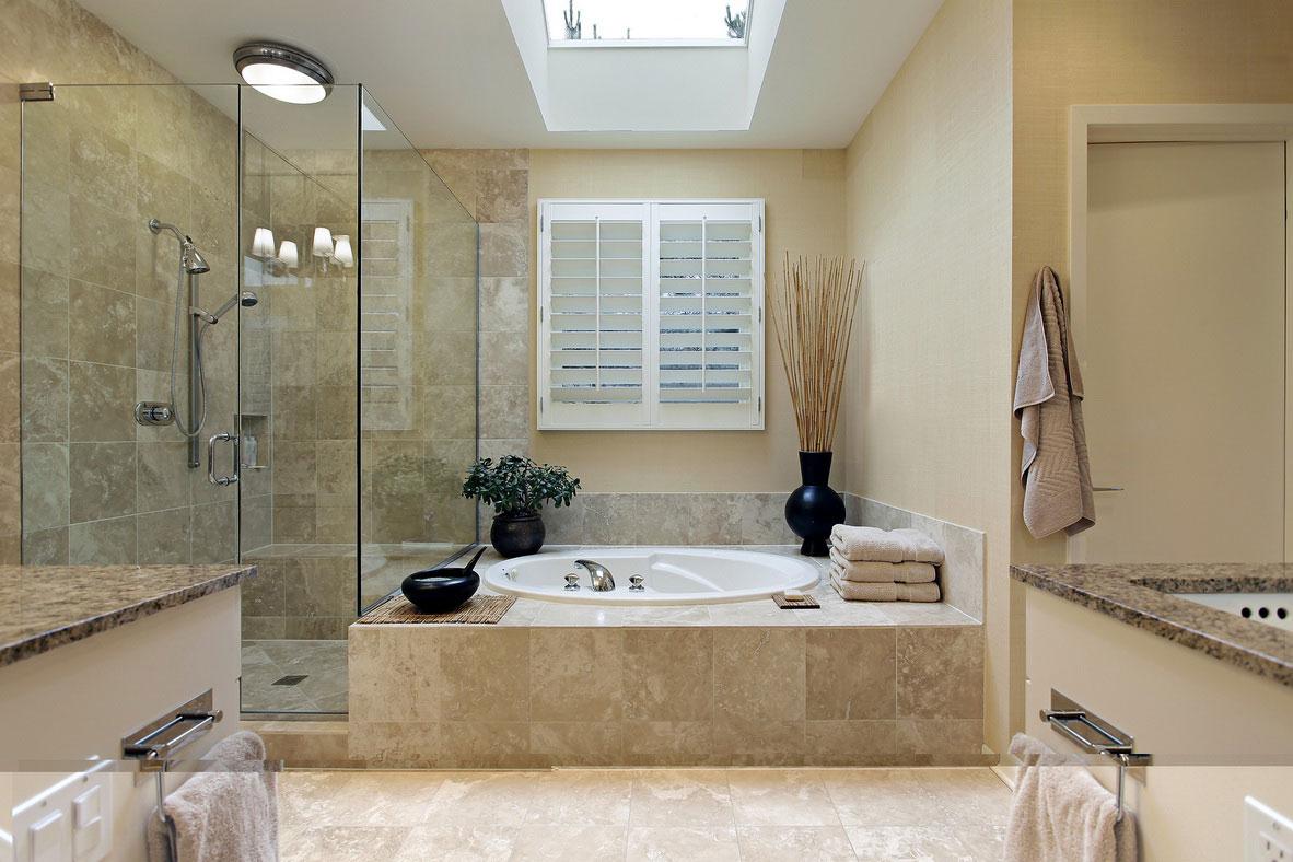 bathroom-remodeling-ideas-with-regard-to-modern-modern-bathroom-remodel-ideas-to-modern-bathroom-remodeling.jpg