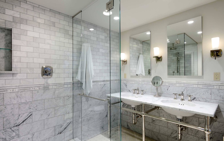 bathroom-remodeling-2-with-regard-to-bathroom-remodeling-bathroom-remodeling.jpg