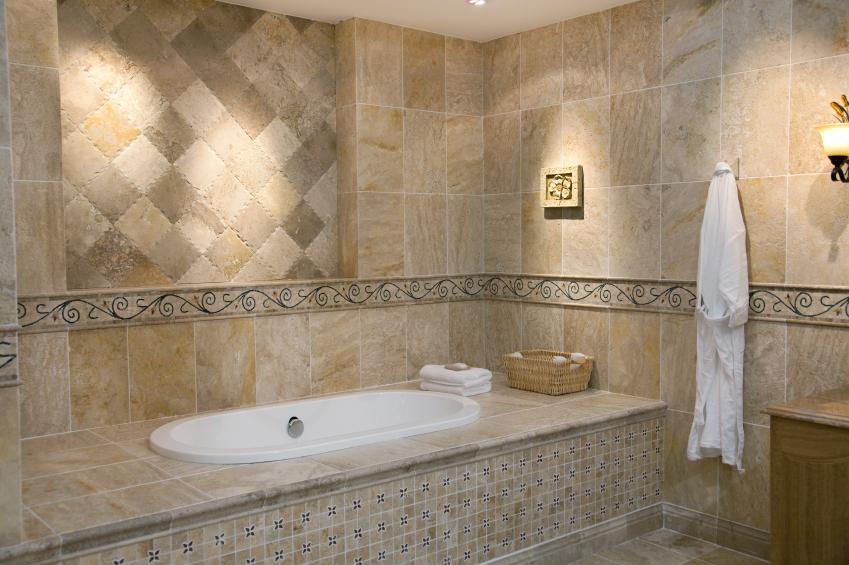 bathroom-renovation-atlanta.jpg