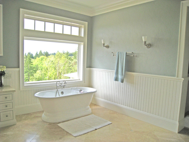 country-bathrooms-designs-inspiration-2.jpg
