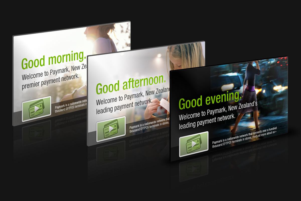 paymark-time-thumb.jpg