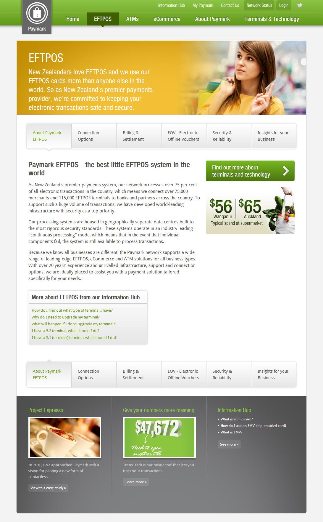 paymark-eftpos.jpg