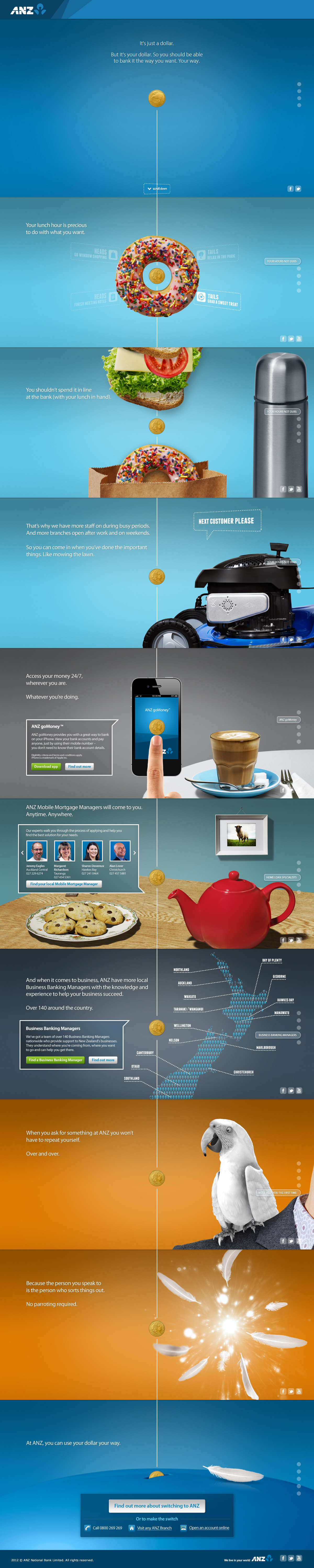 anz-yourway-full.png