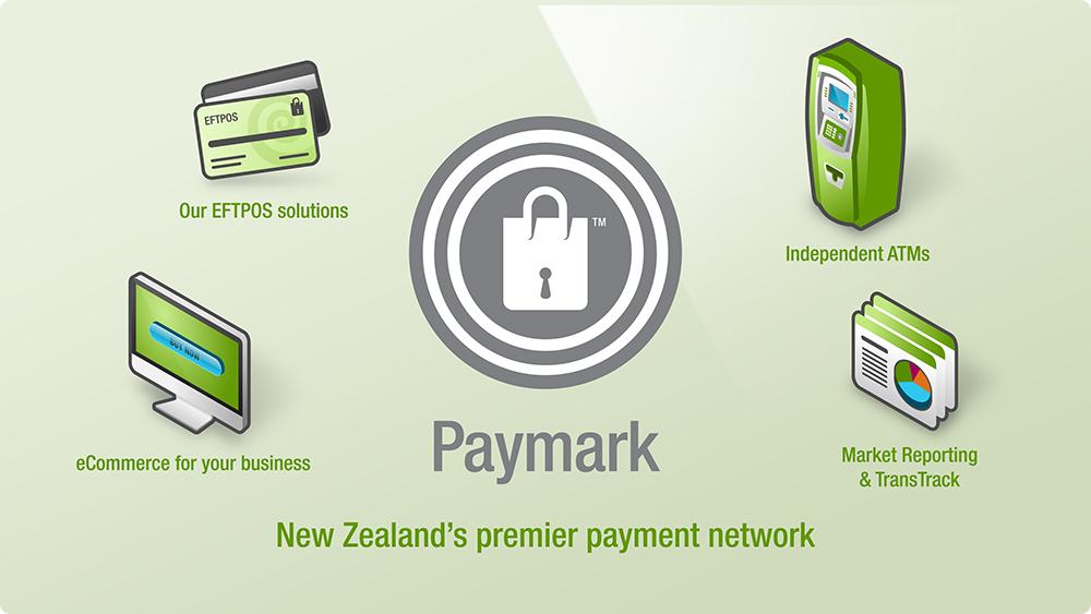 video_Paymark10.jpg