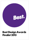 best-design-awards2013_finalist.jpg