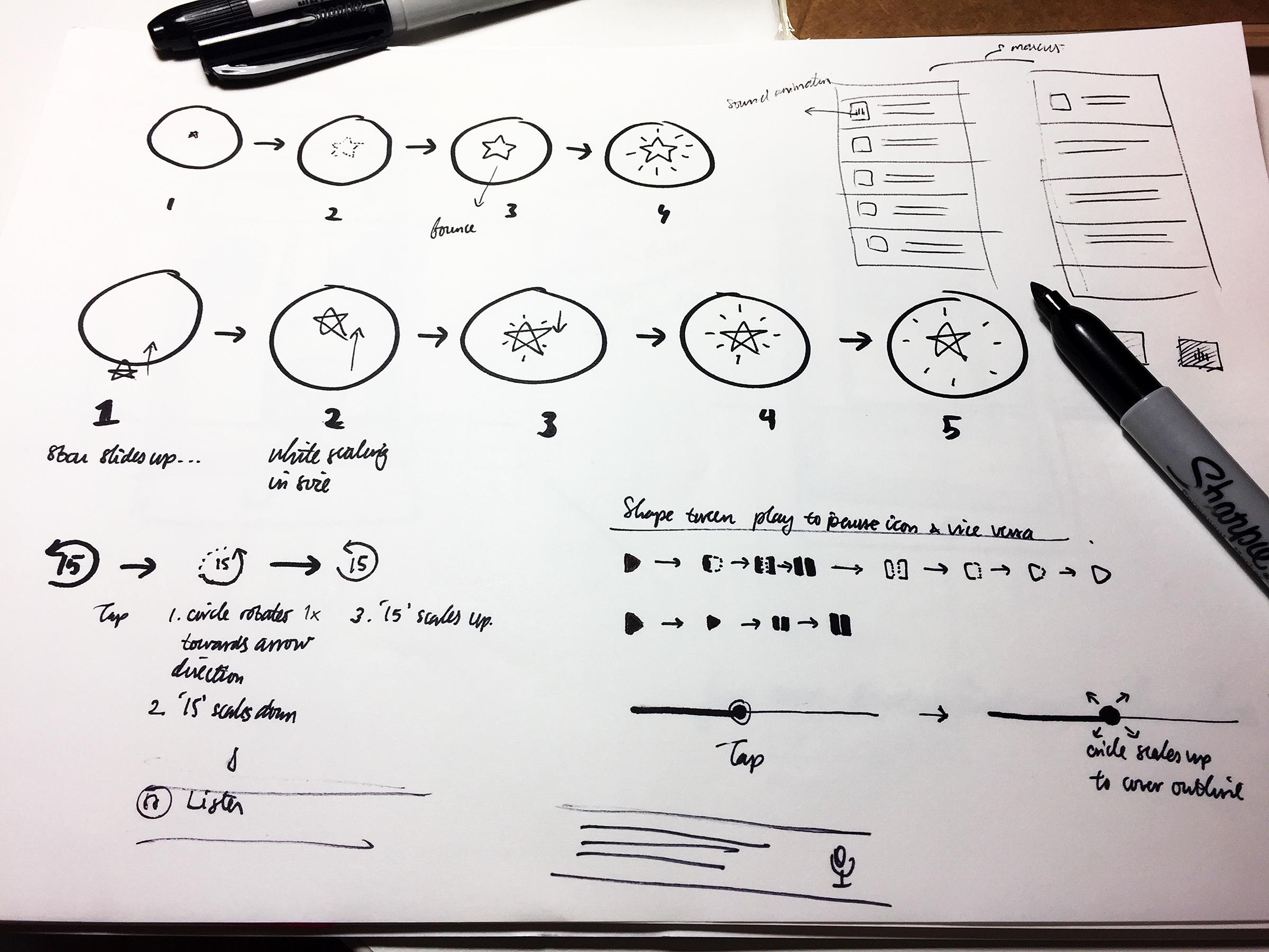 sketches-pp002.jpg