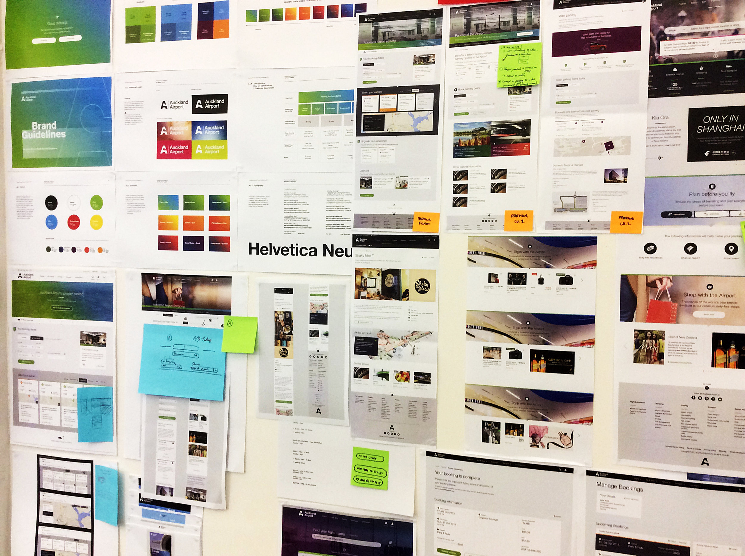 design-wall-dan03.jpg